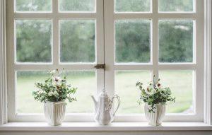 W jaki sposób oszczędzać energię cieplną w domu?